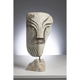 Face - Whalebone